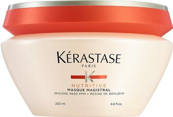 Kérastase Nutritive Masque Magistral (500ml)