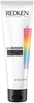 Redken pH-Bonder Post-Service-Perfector (150ml)