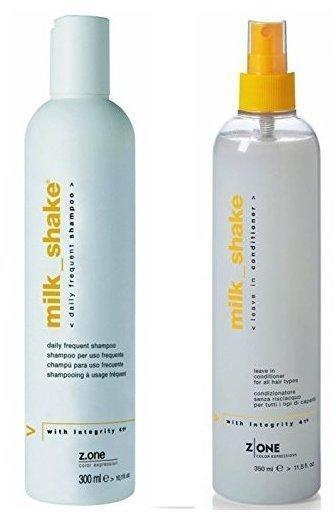 milk_shake Energizing Blend Scalp Treatment (30 ml)