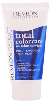 Revlon Revlonissimo Total Color Care In-Salon Services Color Enhancer Treatment (150 ml)