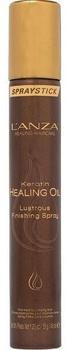 lanza-keratin-healing-oil-finish-spray-45-ml