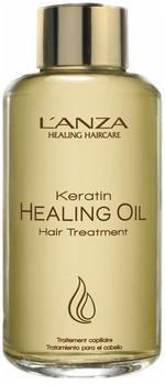 lanza-keratin-healing-oil-50-ml