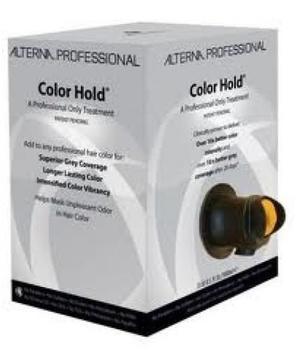 alterna-color-hold-2-x-7-ml