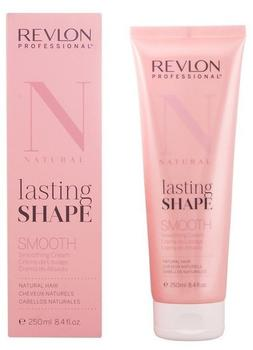 Revlon Lasting Shape Smooth Normales Haar (250ml)