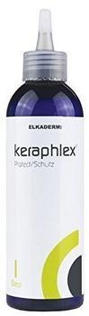 Elkaderm Keraphlex Schutz Step 1 (200ml)