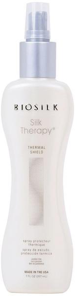 Farouk Silk Therapy Thermal Shield 207 ml