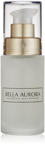 Bella Aurora Splendor Flash Effect Intensive Serum (30ml)