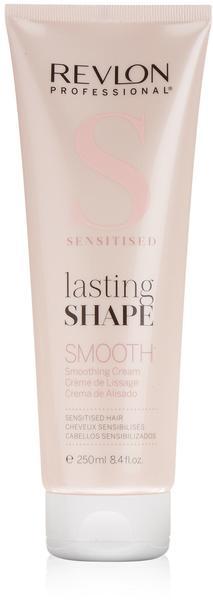 Revlon Lasting Shape Smooth Sensibles Haar (250ml)
