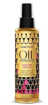 matrix-oil-wonders-egyptian-hibiskus-oil-150ml