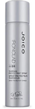 joico-iron-clad-thermal-protectant-7-fluid-ounce-by-joico