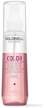 Goldwell Dualsenses Color Brilliance Serum Spray (150ml)