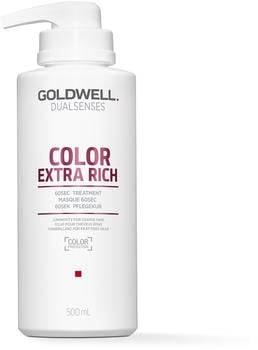 goldwell-dualsenses-color-extra-rich-60-sekunden-pflegekur-500ml