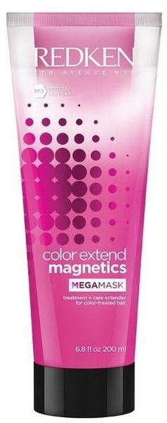 Redken Color Extend Magnetics Megamask (200ml)