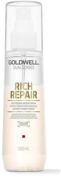 Goldwell Dualsenses Rich Repair Restoring Serum Spray (150ml)