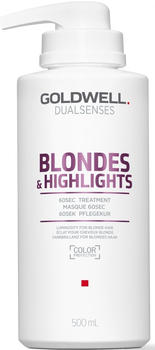 goldwell-dualsenses-blondes-highlights-60-sekunden-pflegekur-500ml