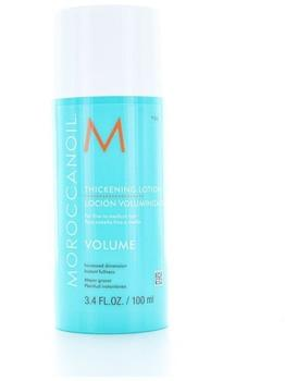 Moroccanoil Thickening Lotion Volume (100ml)