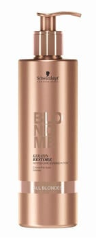 schwarzkopf-blondme-keratin-restore-bonding-potion-150-ml