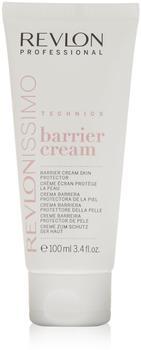 Revlon Pre-Technics Barrier Cream (100ml)