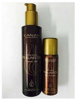 lanza-keratin-healing-oil-hair-plumper-57-ml