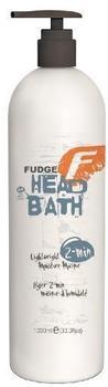 fudge-head-bath-conditioner