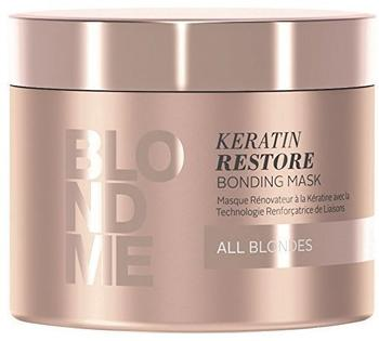schwarzkopf-blondme-restore-bond-maske-all-blondes-200ml