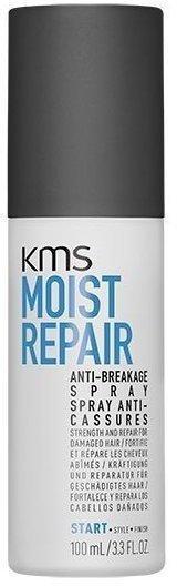 KMS MoistRepair Anti-Breakage Spray (100 ml)