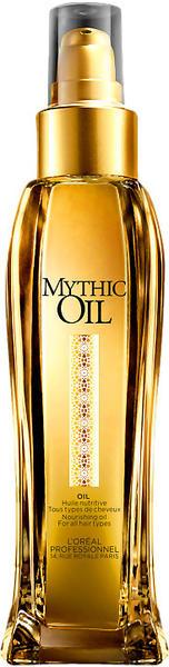 LOréal Paris Mythic Oil Original Öl 100 ml