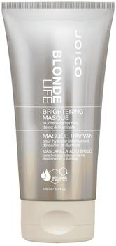 Joico Blonde Life Brightening Masque (150ml)