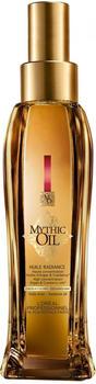 LOréal Paris Mythic Oil Radiance Oil 100 ml