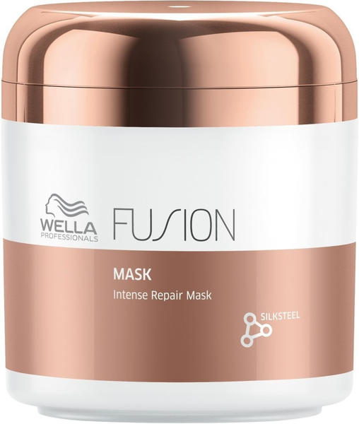 Wella Professionals Fusion Intense Repair Mask (150ml)