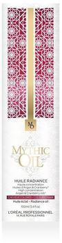 LOréal Paris Mythic Oil Scintillant Oil 100 ml