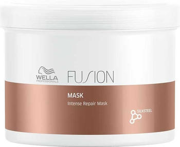 Wella Professionals Fusion Intense Repair Mask (500ml)