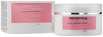 medavita-haarpflege-nutrisubstance-nutritive-hair-mask-150-ml