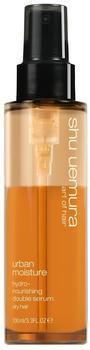 shu-uemura-urban-moisture-serum-haarserum-100-ml