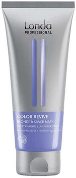 londa-professional-londa-color-revive-blonde-silver-mask-200-ml