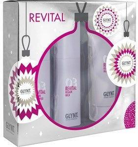 Glynt Revital Regain 03 Set