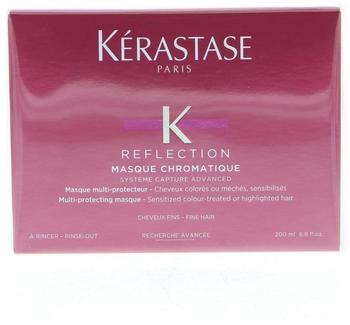 Kérastase Reflection Chromatique Masque feines Haar (200ml)