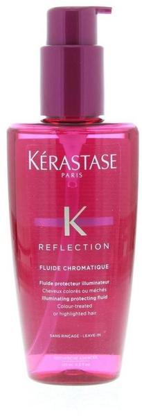Kérastase Reflection Fluide Chromatique (125ml)