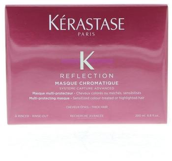 Kérastase Reflection Chromatique Masque kräftiges Haar (200ml)