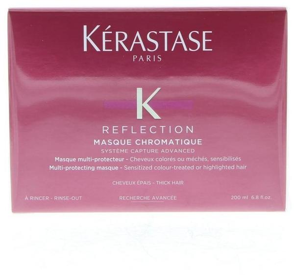 Kérastase Reflection Chromatique Masque kräftiges Haar (200ml)