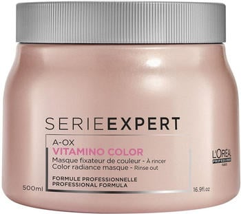 loreal-paris-serie-expert-vitamino-color-aox-masque-500-ml