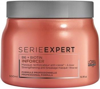 loreal-paris-serie-expert-inforcer-500-ml
