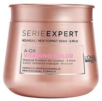 loreal-paris-serie-expert-vitamino-color-aox-masque-250-ml