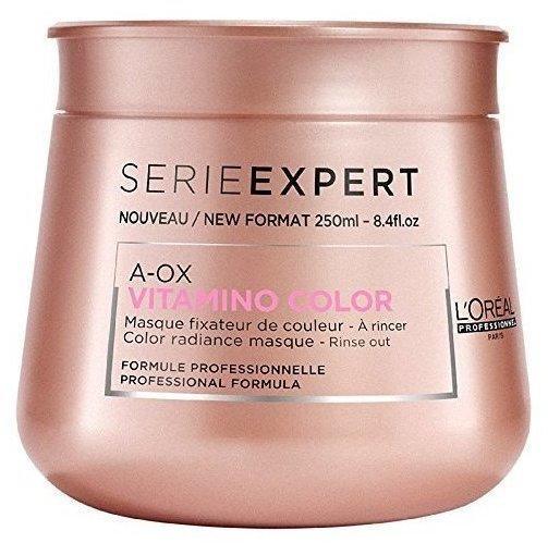 L'Oréal Expert Vitamino Color AOX Gelmaske