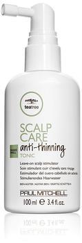 paul-mitchell-tea-tree-scalp-care-anti-thinning-tonic-100ml