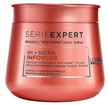 loreal-paris-serie-expert-inforcer-250-ml