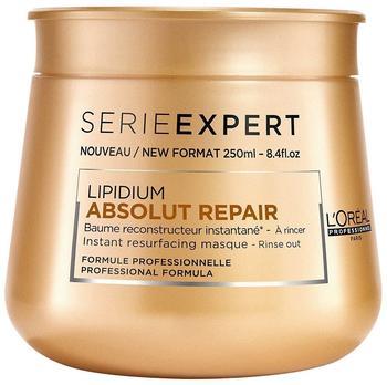 L'Oréal Expert Absolut Repair Lipidium Maske (250ml)