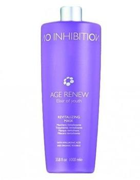 no-inhibition-age-renew-revitalizing-mask-1000-ml