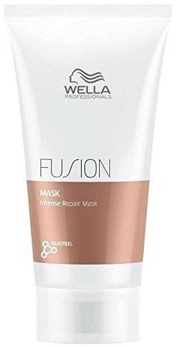 Wella Fusion Intense Repair Mask (30ml)