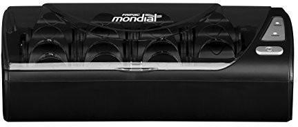 Fripac-Medis Mondial Heiz-Lockenwickler K-4232